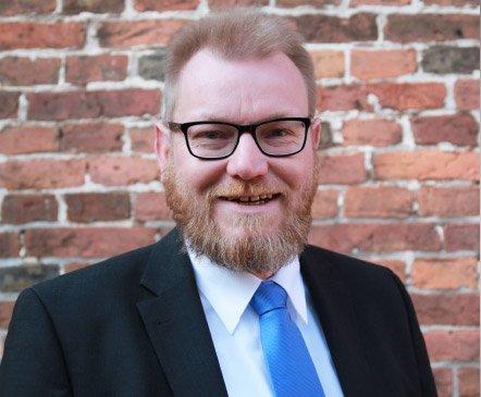 Ulf Nannen