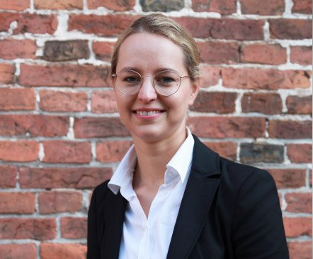 Anna-Maria Röben, LL.M.